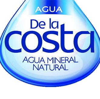 Agua sin gas 500 ml
